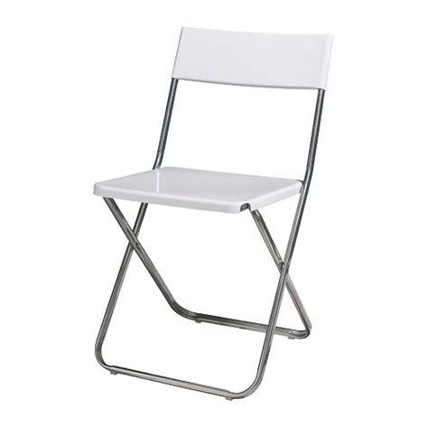 ikea sedia pieghevole mobili accessori e decorazioni per l arredamento della