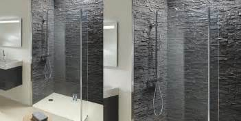 Supérieur Panneau Etanche Salle De Bain #2: panneau-mural-salle-de-bains.jpg