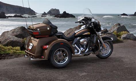 Indian Motorrad Minden by Harley Davidson Servi Car Elfnet Hu