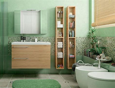 soluzioni arredo bagno soluzioni arredo bagno come arredare un bagno