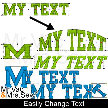 change font design online amazing designs letter it free shipping