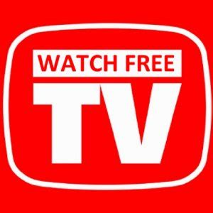 tv free looking for free tv subscription tv info rainier