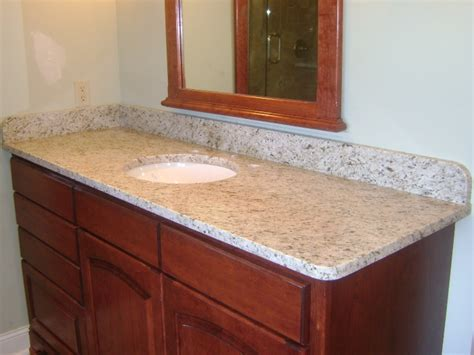 Minnesota Countertops by Bathroom Sinks Minneapolis Mn Where To Buy Granite