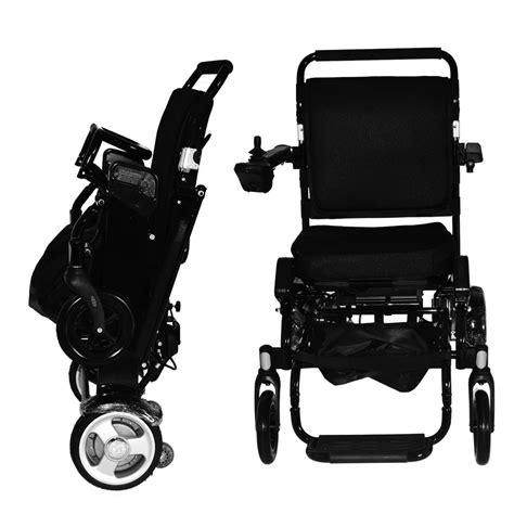 small wheelchair light foldable small electric wheelchair buy light electric wheelchairs foldable