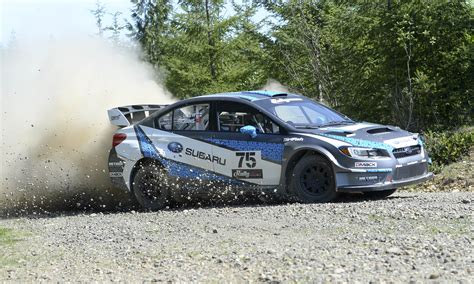 car rally subaru rally car images