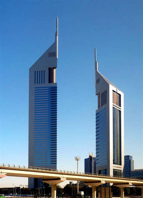 emirates ufficio jumeirah emirates hotel area