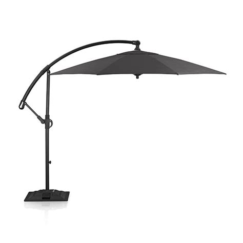 25 Best Ideas About Cantilever Patio Umbrella On Best Cantilever Patio Umbrella