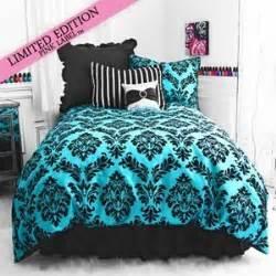 Full Size Zebra Comforter Collection Details Teen Bedding Pink Bedding Dorm