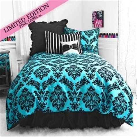 black and white teen bedding collection details teen bedding pink bedding dorm