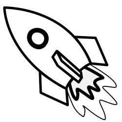 187 toy rocket black white art scalable vector graphics svg inkscape adobe illustrator clip