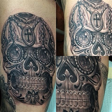 new tattoo black and grey black and grey tattoo artists orange county los angeles