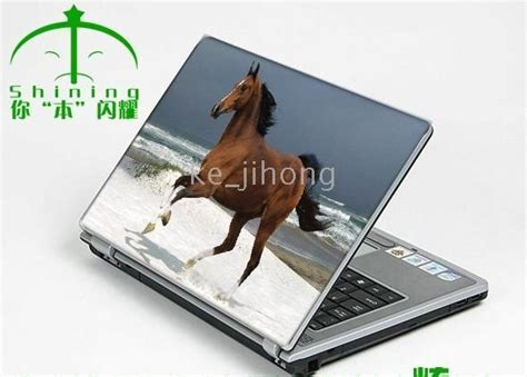 Garskin Skin Laptop Cover Stiker Stiker Laptop Animal Lover 4 animal laptop notebook cover decal skin in other sports entertainment products from