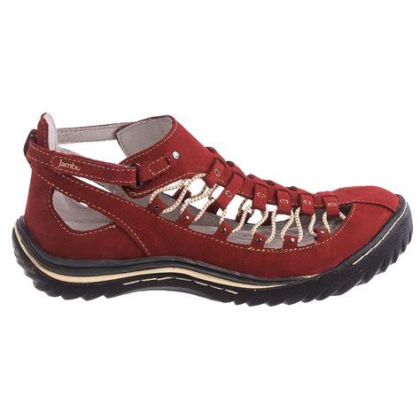 jambu s shoes jambu bondi shoes for save 59