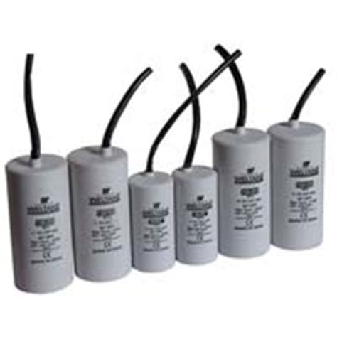 list of capacitor manufacturers in india motor start capacitor manufacturers suppliers