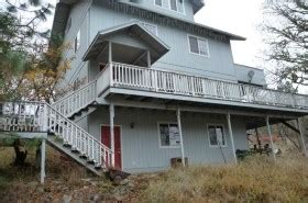 jacksonville oregon reo homes foreclosures in