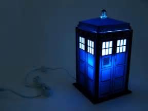tardis lights doctor who tardis light gadgetsin