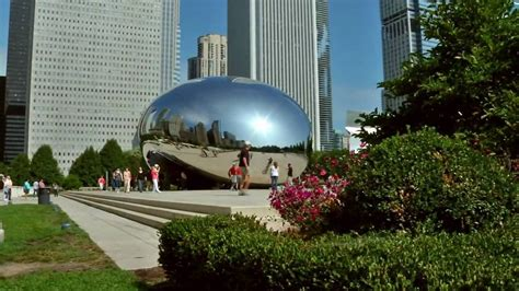 swiss hotel swissotel chicago hotel video by swissotel hotels