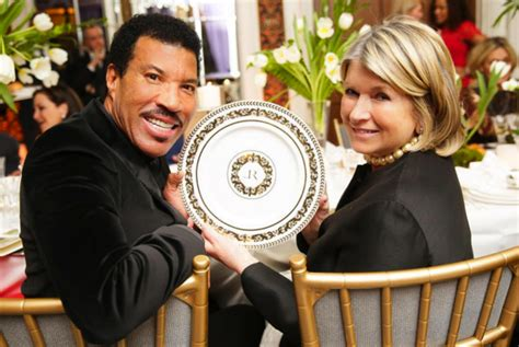 lionel richie home collection seen heard parrot ptsd texting and dating j crew