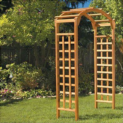 pergola gate designs gate designs gate pergola designs