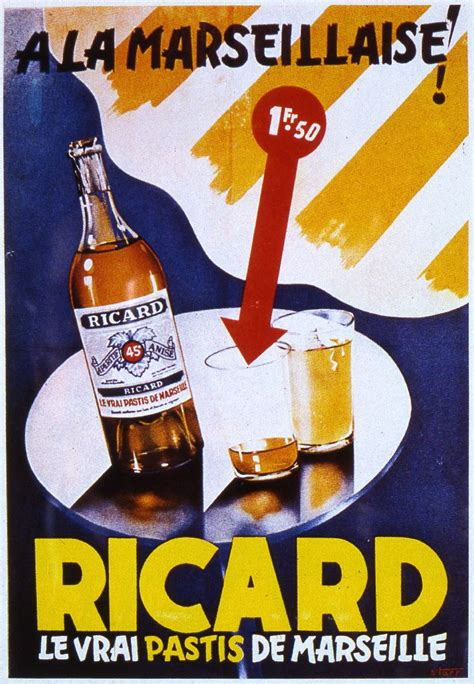 pernod ricard 13 best pernod ricard brands saga images on pinterest