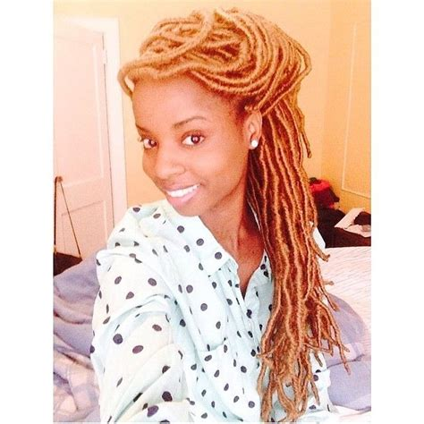 another name for yarn braids 17 best images about faux locs on pinterest protective