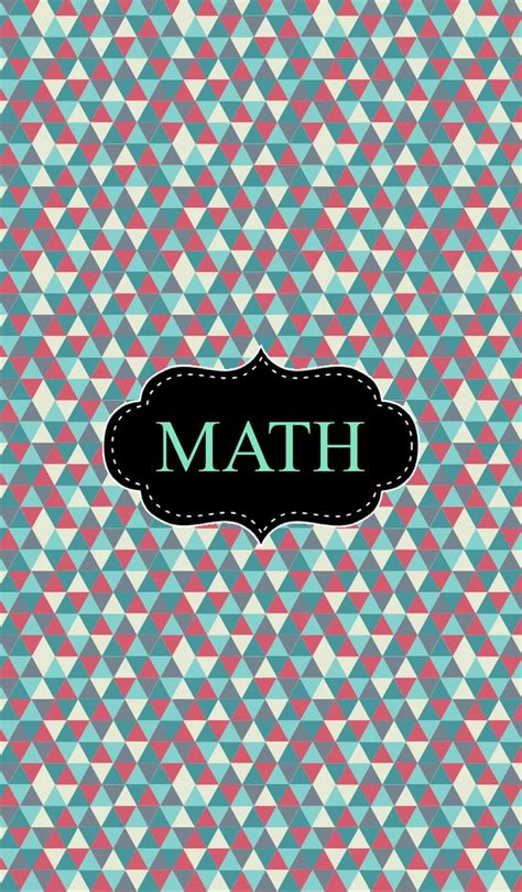 printable math binder covers 1000 images about binder covers on pinterest english
