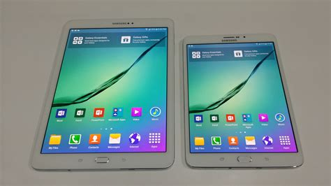 themes galaxy tab s2 samsung galaxy tab s2 hit malaysian market starts from