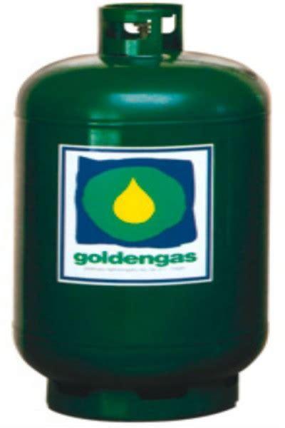 ladari di marca altro furto nello stabilimento goldengas di senigallia