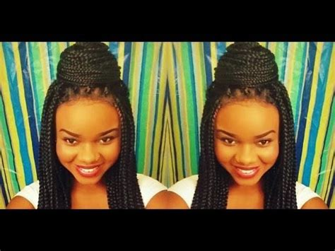 poeticjusticewigs com poetic justice box braided lace wig read description