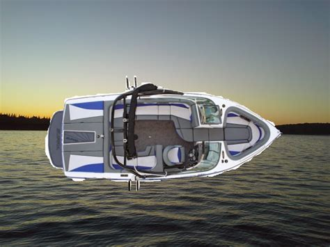 should i buy a boat or join a boat club why i should buy supra page 4 boats accessories