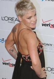 pink s tattoos lovetoknow