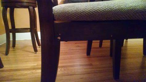 Raymour Flanigan Furniture by Top 328 Complaints And Reviews About Raymour Flanigan