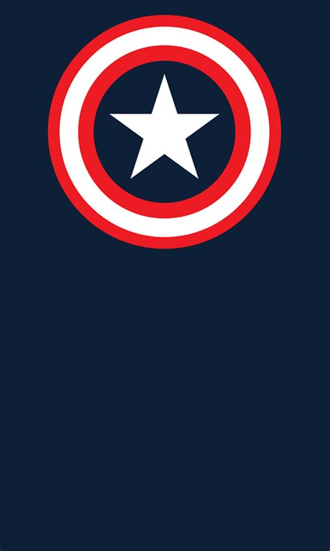 Captain America Lock Screen Wallpaper | wallpapers collection for windows phone 7 xda forums