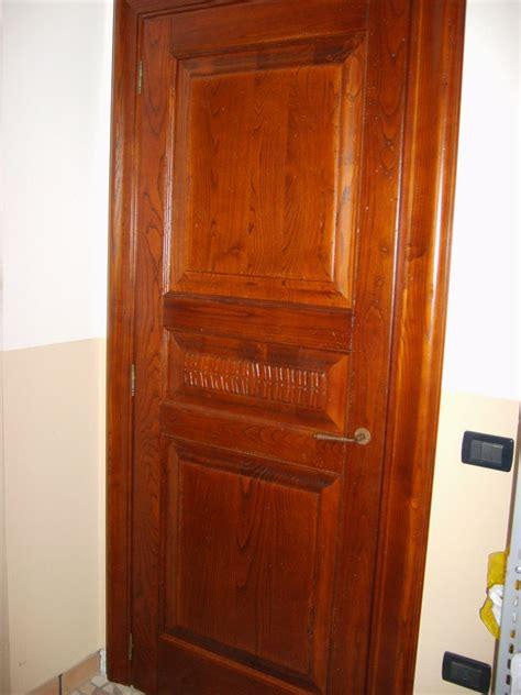 porte interne in legno massello porte interne in legno massello infix