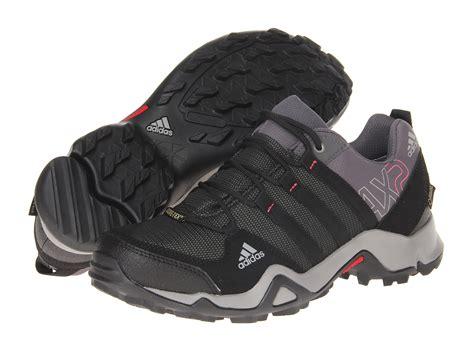 Adidas Ax2 4 adidas originals ax2 gtx