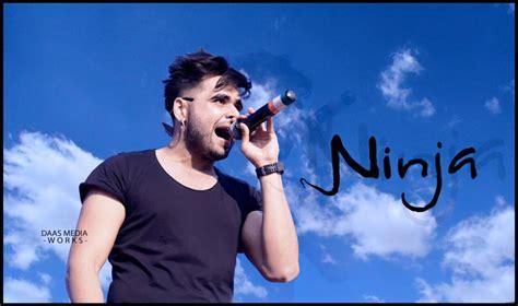 pics of singer ninja ninja pictures images