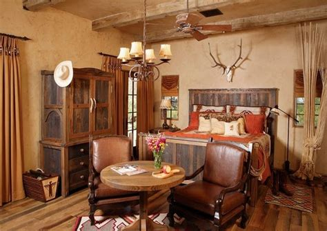 1991 best images about a western rustic home on