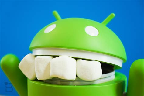 Android Who Is The by Android Marshmallow Release For Nexus 5 6 7 9 Expected