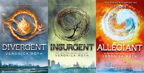 beyond danger the trilogy books beyond the bestsellers so you ve read divergent book
