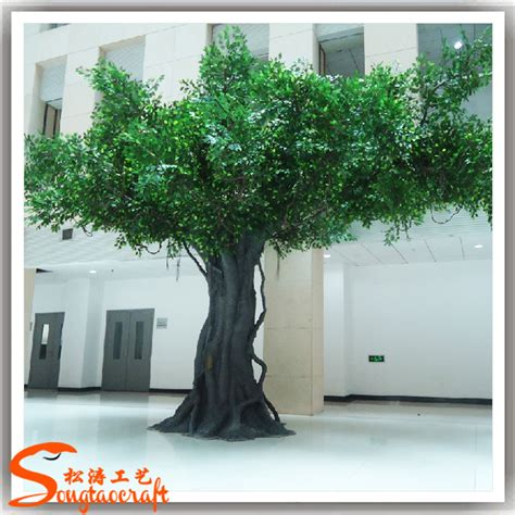 artificial trees wholesale wholesale durable artificial tree cheap artificial trees