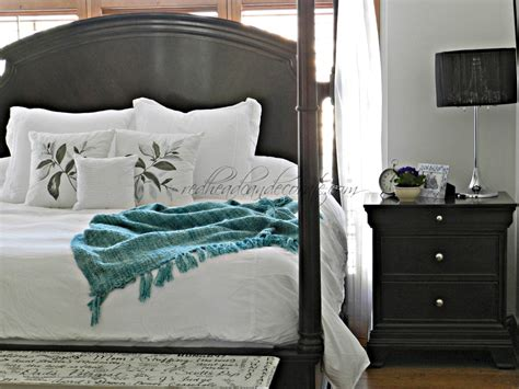 diy bedroom makeover it s time for that diy diy show diy decorating and home improvement