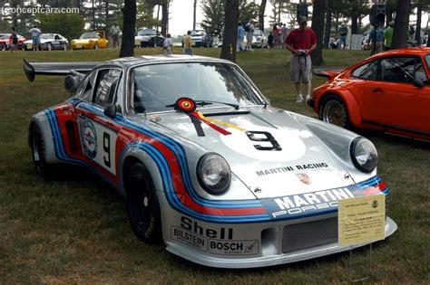 porsche 935 engine 1976 porsche 935 baby turbo technical specifications and