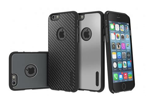 iphone accessories iphone 6 plus roundup best cases at the best price 9to5mac