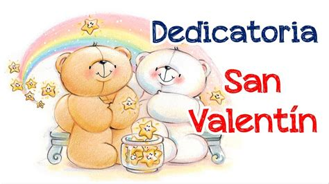 imagenes de amor de san valentin animadas tarjeta animada para san valent 237 n con frases rom 225 nticas