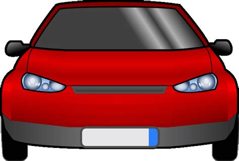 car clipart car clipart 171 frpic