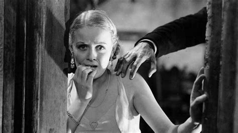 the old dark house 1932 have a potato the old dark house 1932 review spooky isles