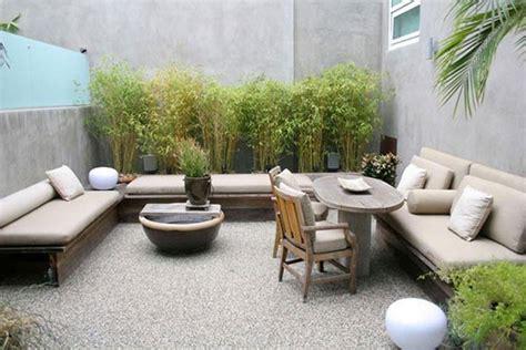arredare piccolo giardino come arredare un piccolo giardino 20 idee semplici e