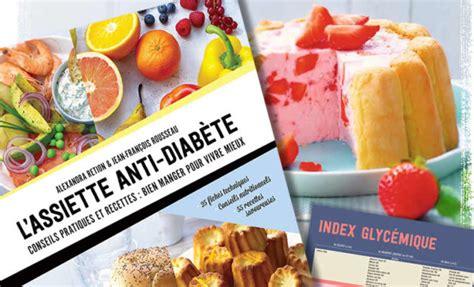 alimenti anti diabete diabetelife l assiette anti diab 232 te