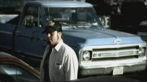 montgomery gentry speed video imcdb org 1969 chevrolet c series in quot montgomery gentry