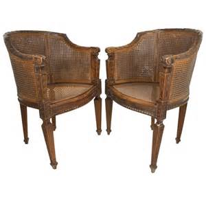 wicker armchairs 56 for sale at 1stdibs in chairs